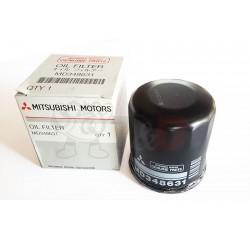Filtro aceite Mitsubishi Eclipse