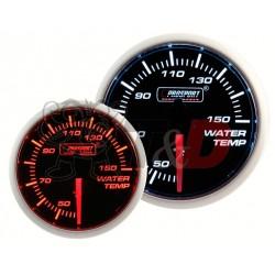 Reloj temperatura de agua PROSPORT Analógico