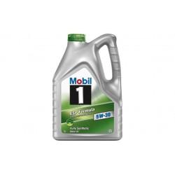 Mobil 1 5w30 5 litros