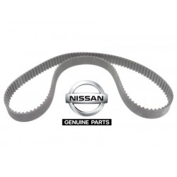 Correa distribución genuina Nissan Skyline RB20 RB25 RB26
