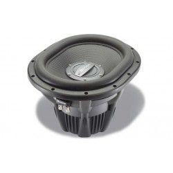 Subwoofer Boston Acoustic SPG555-4 1000RMS