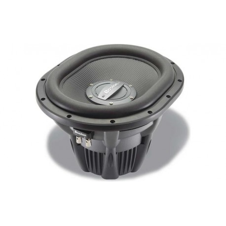 Subwoofer Boston Acoustics