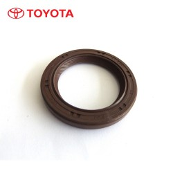 Retén cigüeñal Toyota 3SGTE 7MGTE 5SFE 4AFE