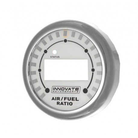 bisel innovate 3841 XD-2 silver