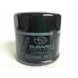 Filtro aceite Subaru Genuino Impreza