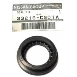 Reten caja de transfer Nissan Skyline R32 R33 R34 GTR