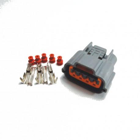 conector CAS RB SR