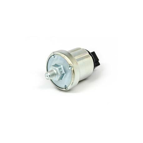 Sensor presion aceite Nissan