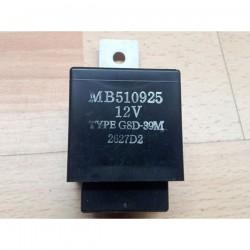 MB510925