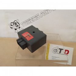 RELE ZUMBADOR MITSUBISHI 3000GT MB802358