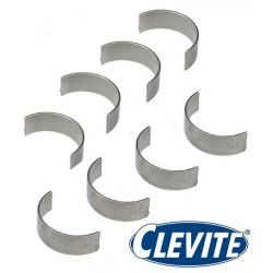 Clevite 77 Tri-Metal casquillos de biela Honda Civic/Integra 1.8 VTEC B18C, B18C1, B18C2, B18C4, B18C6, B18C7
