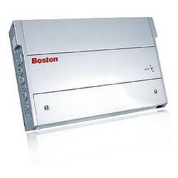 Amplificador BOSTON ACOUSTICS GT40