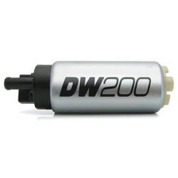 Bomba gasolina deatschwerks DW200 255l/h