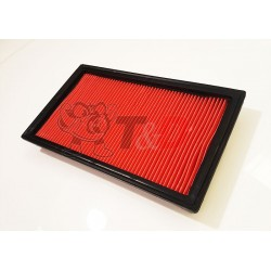 Filtro aire Nissan Skyline RB20 RB25 RB26