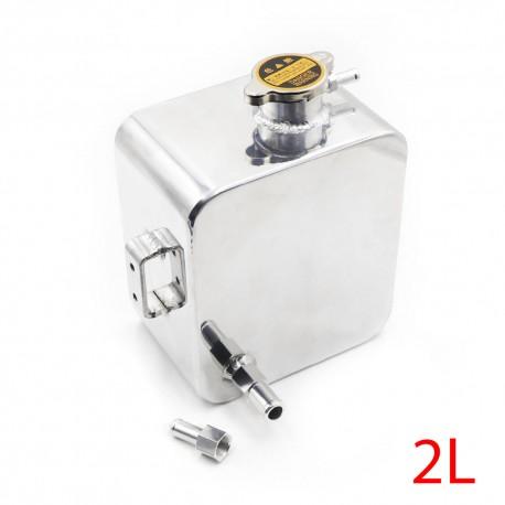 Depósito refrigerante 2L universal