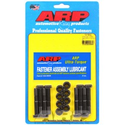 Kit pernos de biela ARP Mitsubishi 4G63 2G