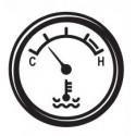 Temperatura de admisión